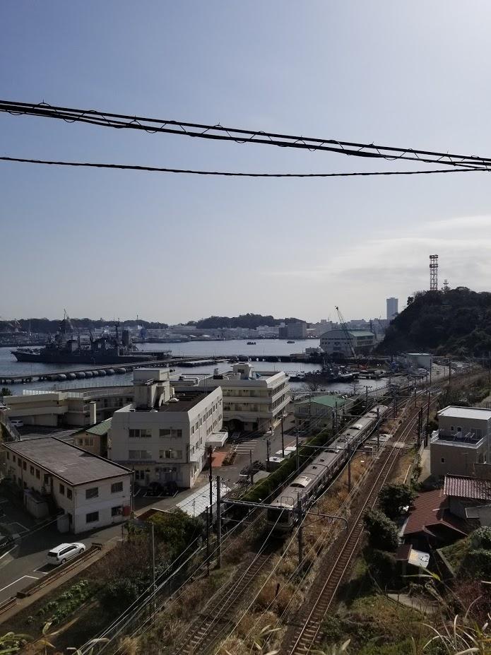 f:id:rinji_yoshi_39:20210313180612p:plain