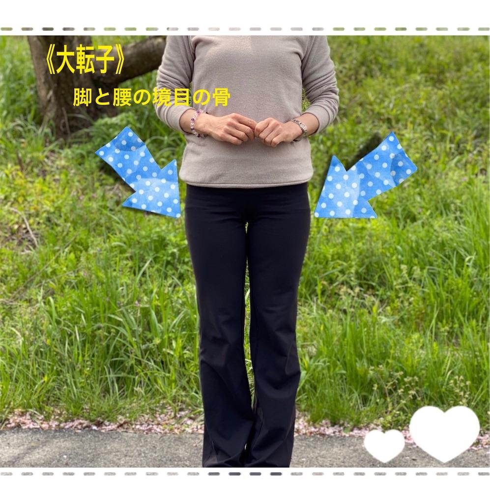 f:id:rinjiku:20200705185535j:image