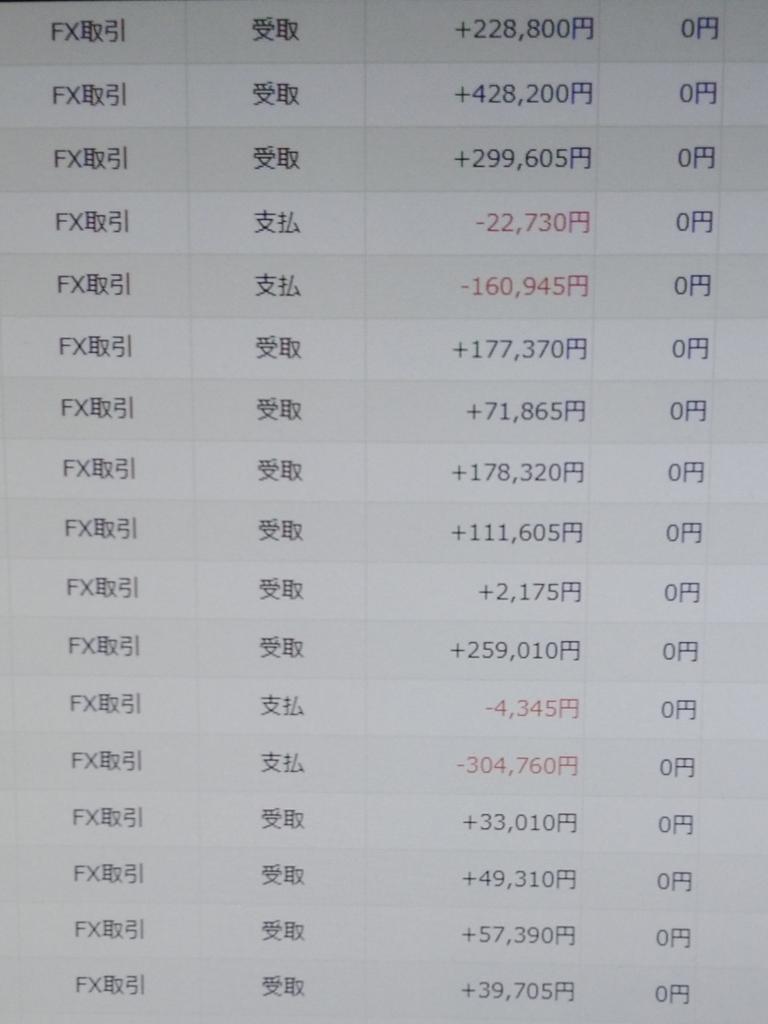 f:id:rinkaitsuyoshi:20171225233302p:plain
