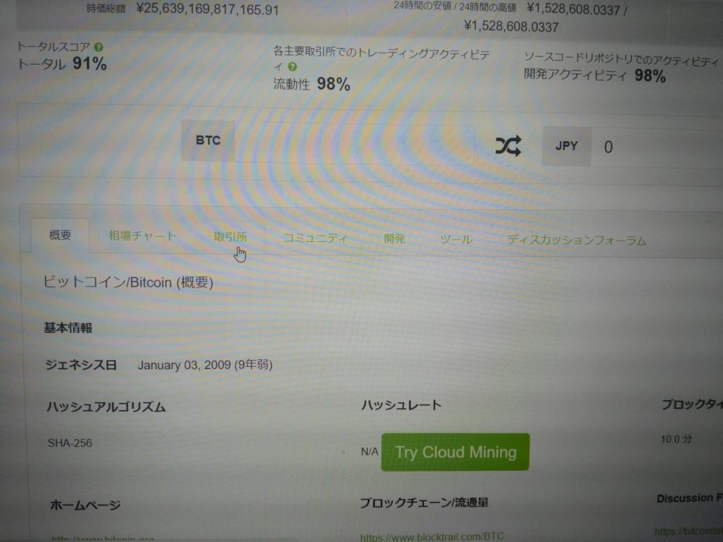 f:id:rinkaitsuyoshi:20171231133357j:plain