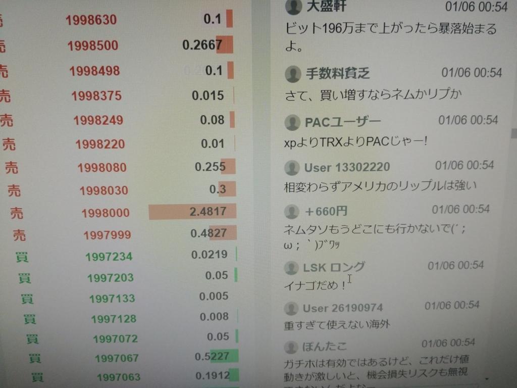 f:id:rinkaitsuyoshi:20180106053413j:plain