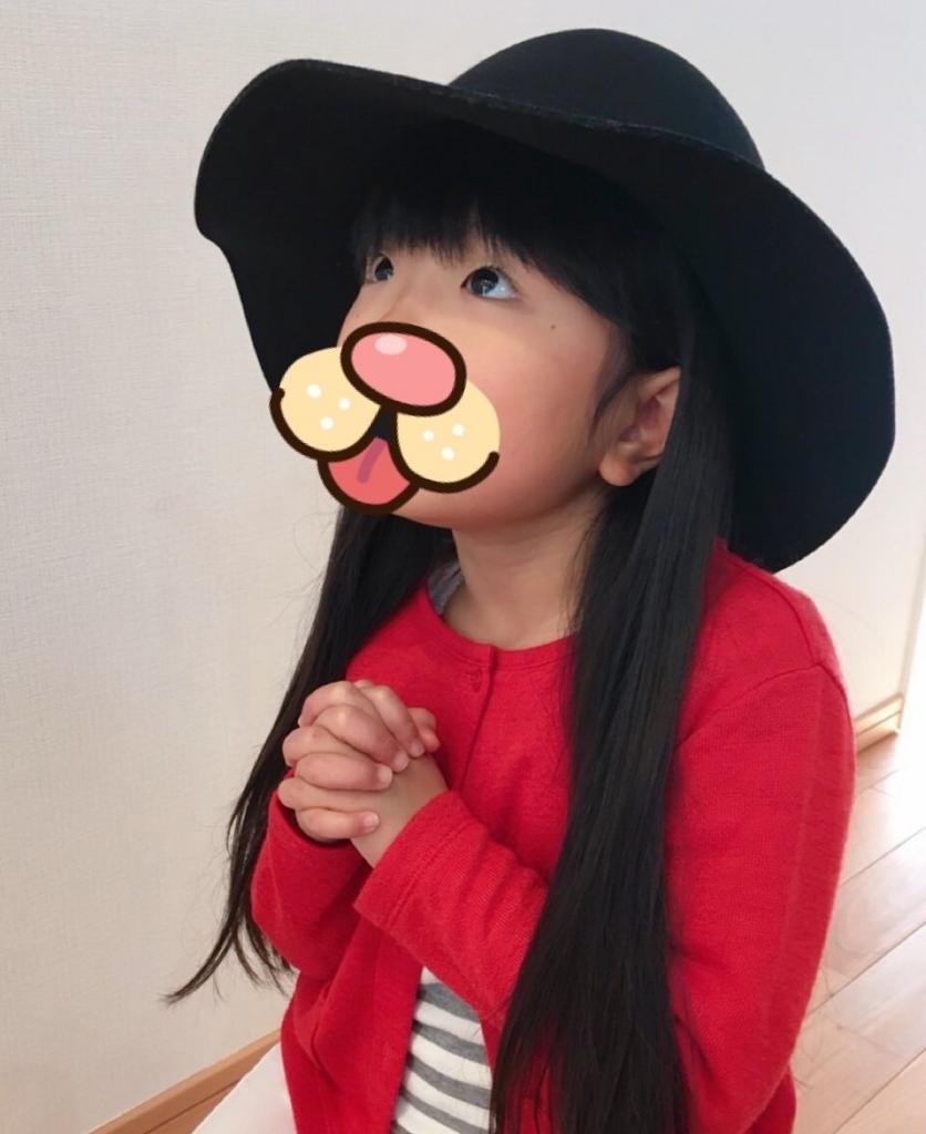 f:id:rinkaitsuyoshi:20180120174832j:plain