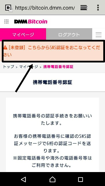 f:id:rinkaitsuyoshi:20180210020447j:image