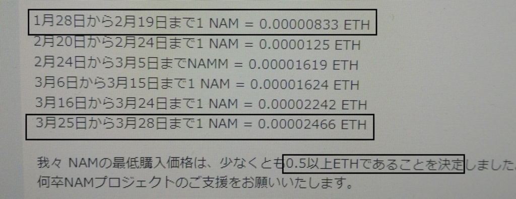 f:id:rinkaitsuyoshi:20180211103152j:plain