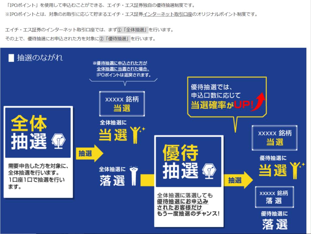f:id:rinkaitsuyoshi:20180325001612p:plain