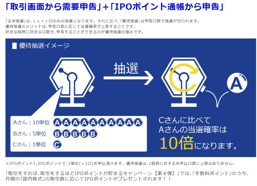 f:id:rinkaitsuyoshi:20180325001650p:plain