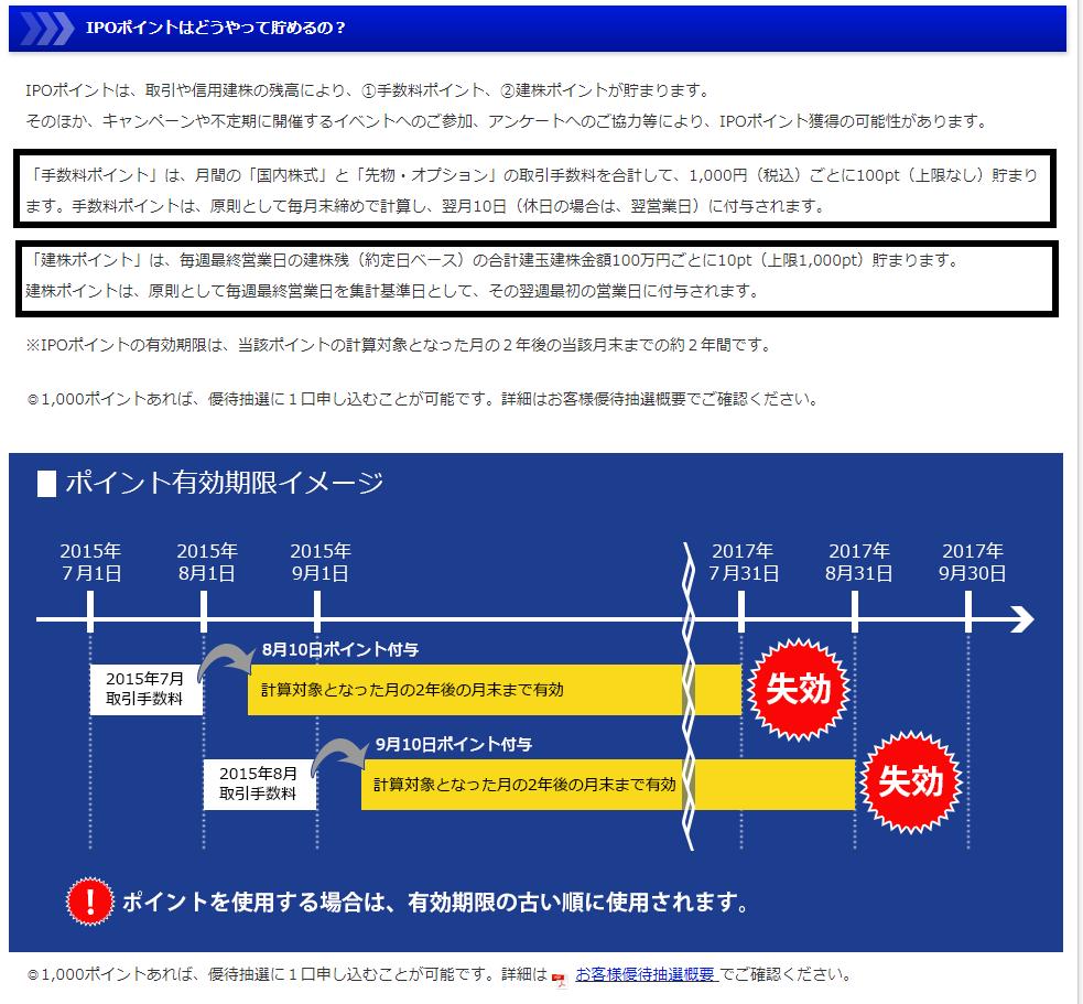 f:id:rinkaitsuyoshi:20180325002000p:plain