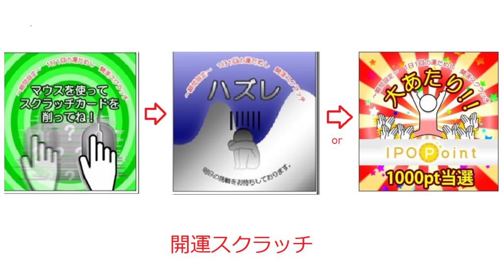 f:id:rinkaitsuyoshi:20180325015700p:plain