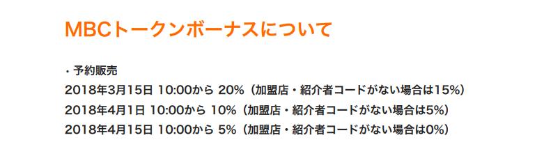 f:id:rinkaitsuyoshi:20180325153259p:plain