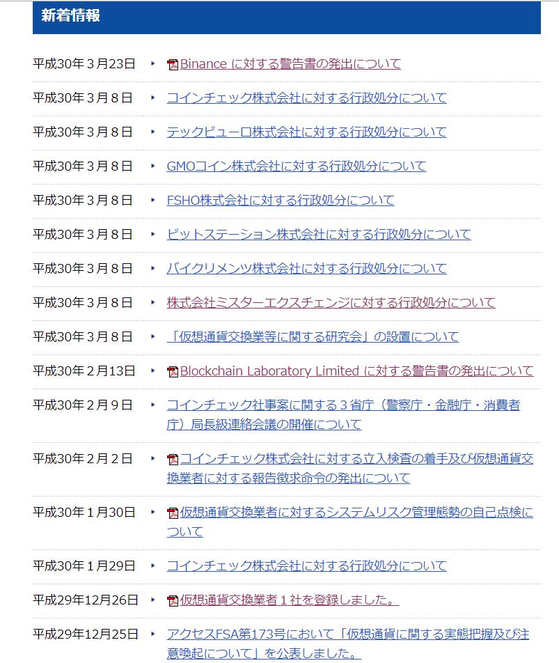 f:id:rinkaitsuyoshi:20180401121215p:plain