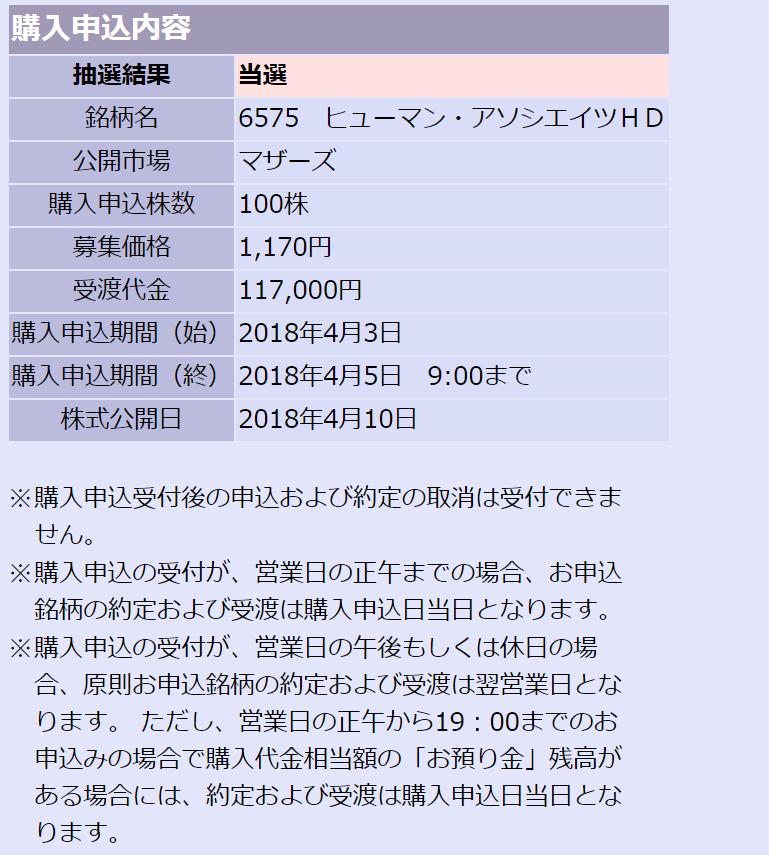 f:id:rinkaitsuyoshi:20180404113200p:plain