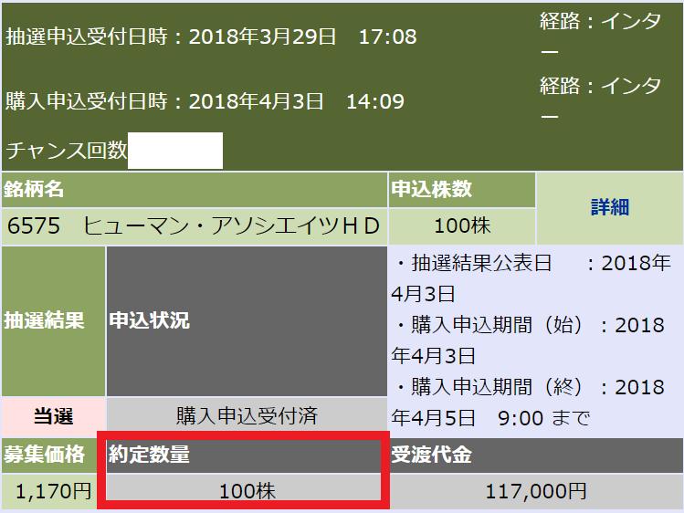 f:id:rinkaitsuyoshi:20180410161837p:plain