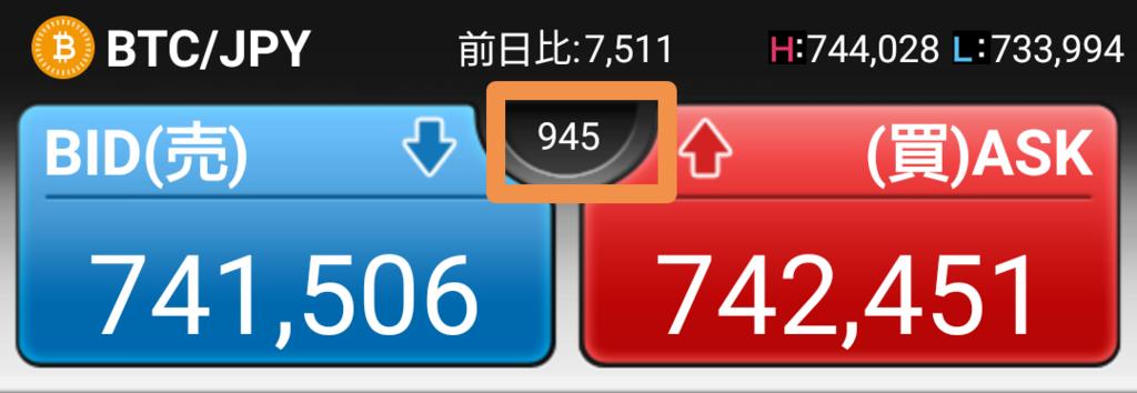 f:id:rinkaitsuyoshi:20180412234431p:plain