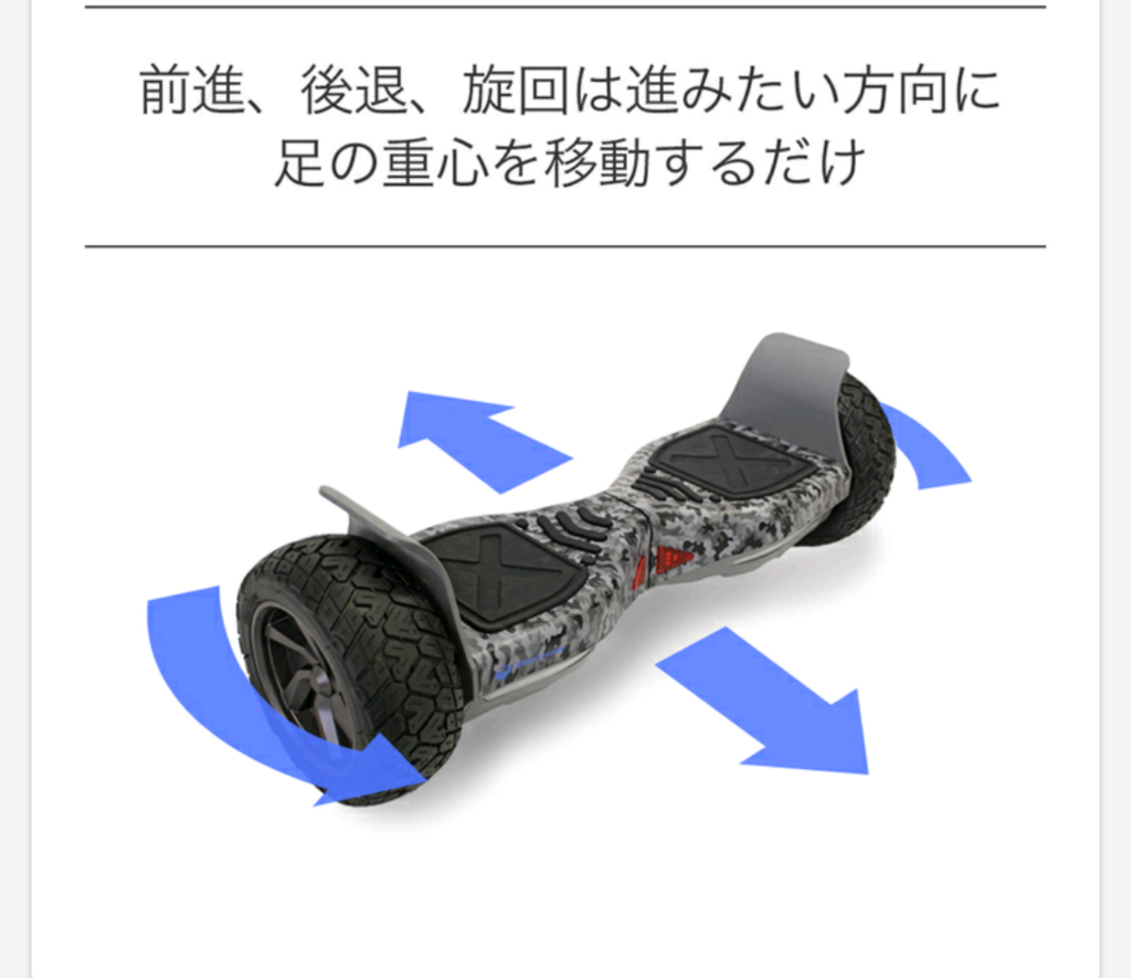 f:id:rinkaitsuyoshi:20180421140145p:plain
