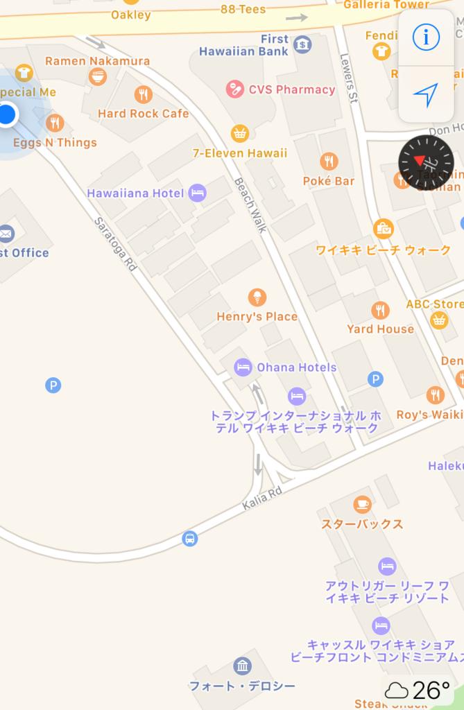 f:id:rinkaitsuyoshi:20180505183411p:plain