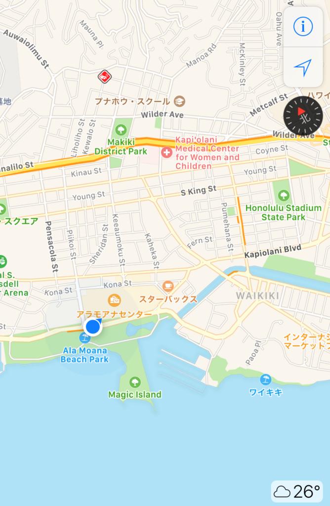 f:id:rinkaitsuyoshi:20180505183510p:plain