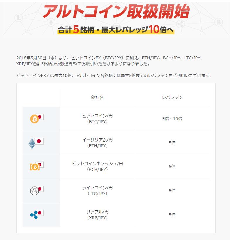 f:id:rinkaitsuyoshi:20180531040919p:plain