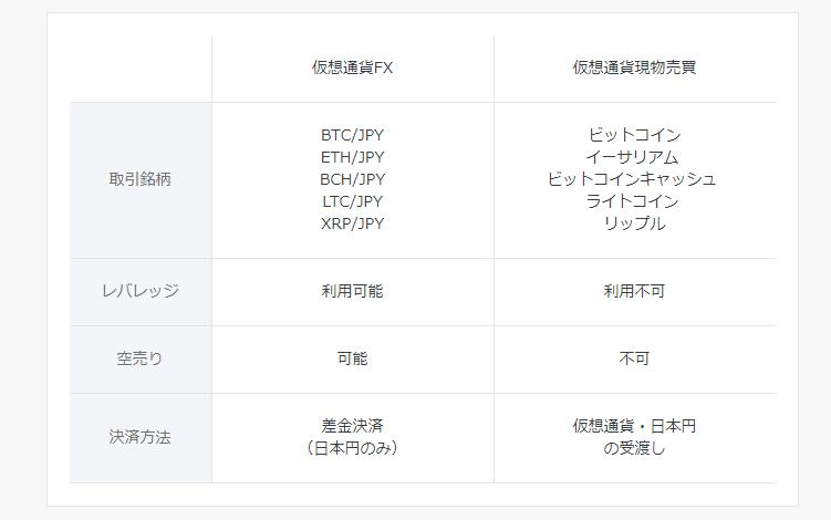 f:id:rinkaitsuyoshi:20180531042101p:plain