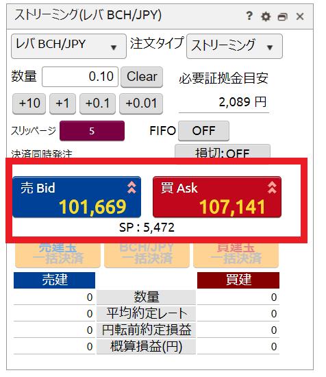 f:id:rinkaitsuyoshi:20180611144811p:plain