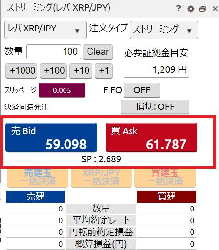 f:id:rinkaitsuyoshi:20180617131454p:plain