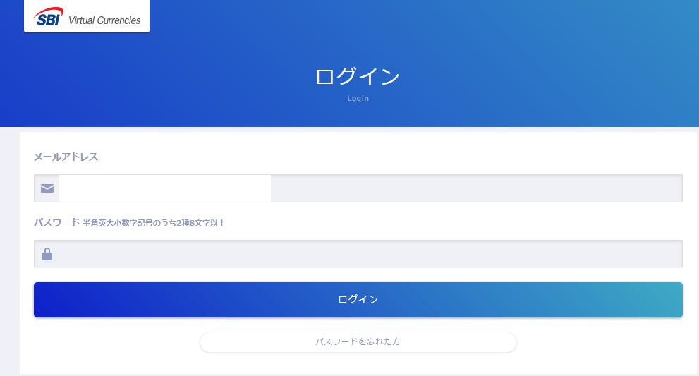 f:id:rinkaitsuyoshi:20180617181243p:plain