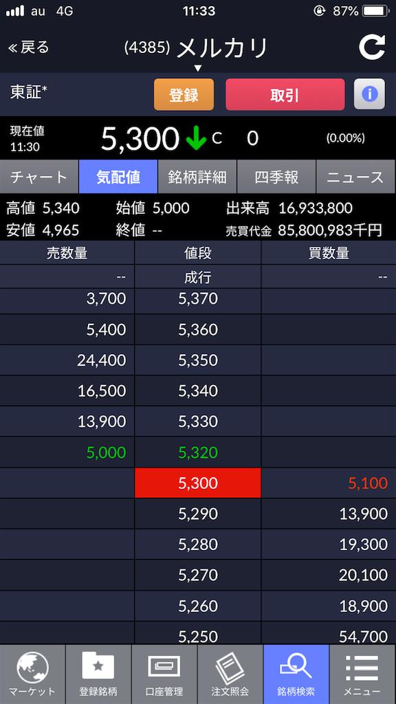 f:id:rinkaitsuyoshi:20180619193610p:image
