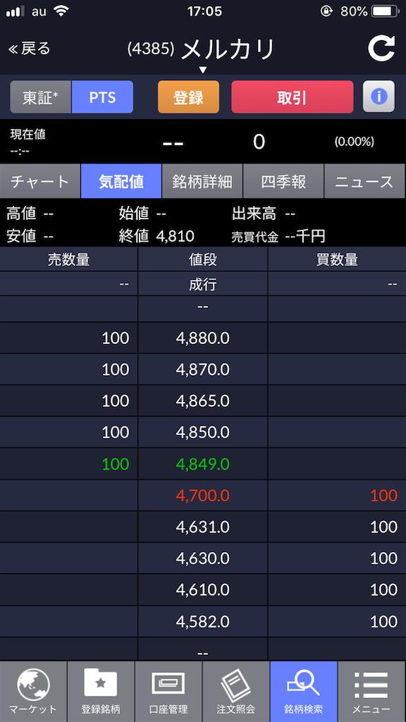 f:id:rinkaitsuyoshi:20180621183041p:image