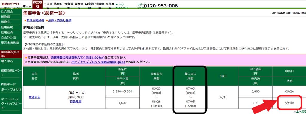 f:id:rinkaitsuyoshi:20180624183613p:plain
