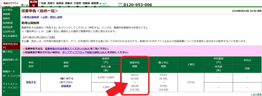 f:id:rinkaitsuyoshi:20180624200735p:plain