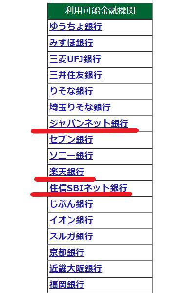 f:id:rinkaitsuyoshi:20180624204431p:plain