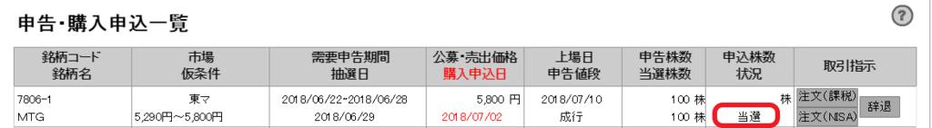 f:id:rinkaitsuyoshi:20180630105855p:plain
