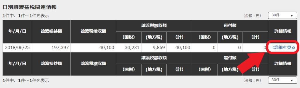 f:id:rinkaitsuyoshi:20180701110727p:plain