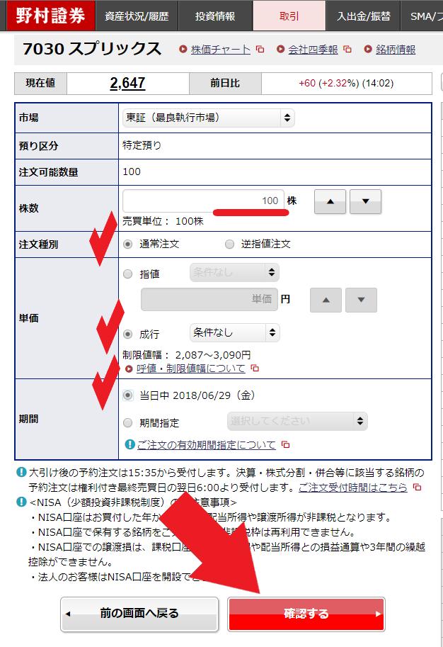 f:id:rinkaitsuyoshi:20180701182841p:plain