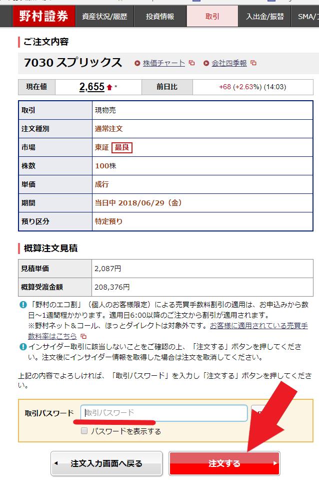 f:id:rinkaitsuyoshi:20180701182952p:plain