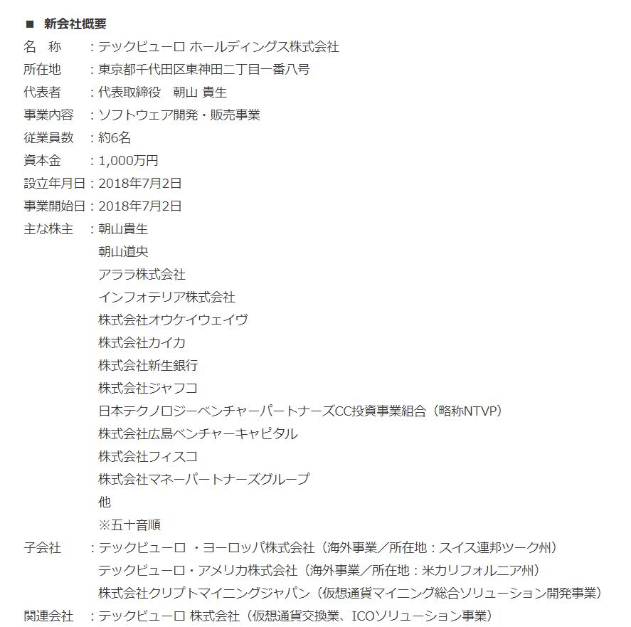 f:id:rinkaitsuyoshi:20180702172720p:plain