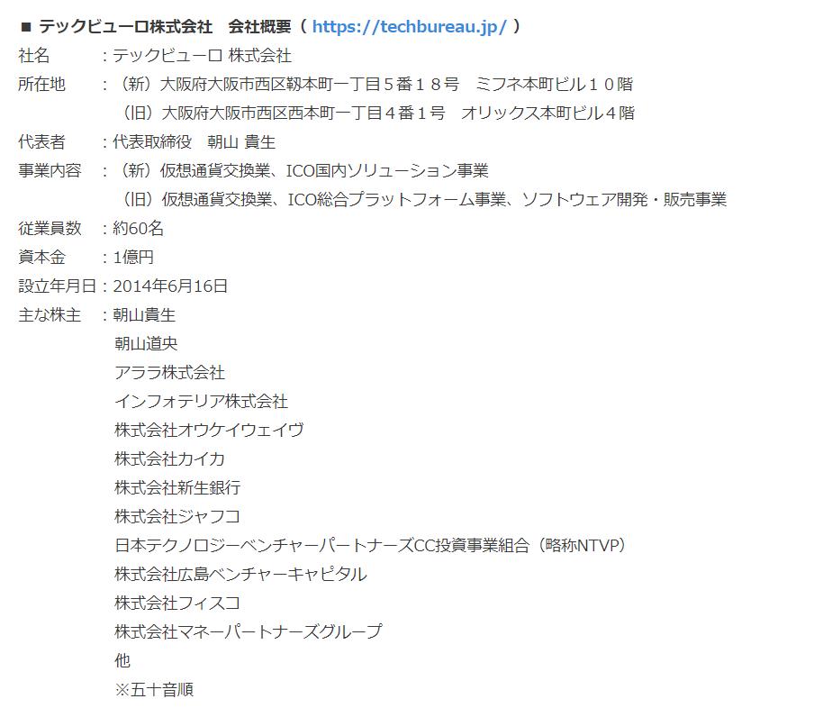 f:id:rinkaitsuyoshi:20180702172738p:plain