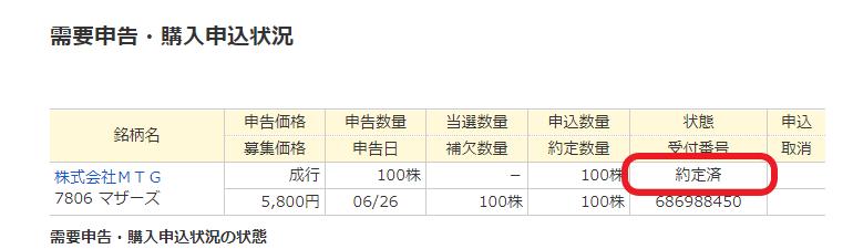 f:id:rinkaitsuyoshi:20180705212121p:plain