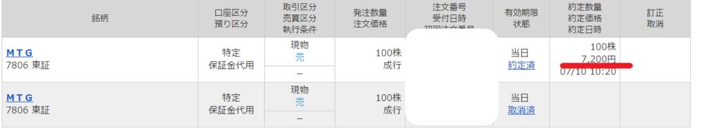 f:id:rinkaitsuyoshi:20180710145120p:plain