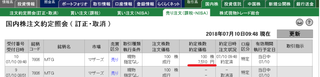 f:id:rinkaitsuyoshi:20180710145125p:plain