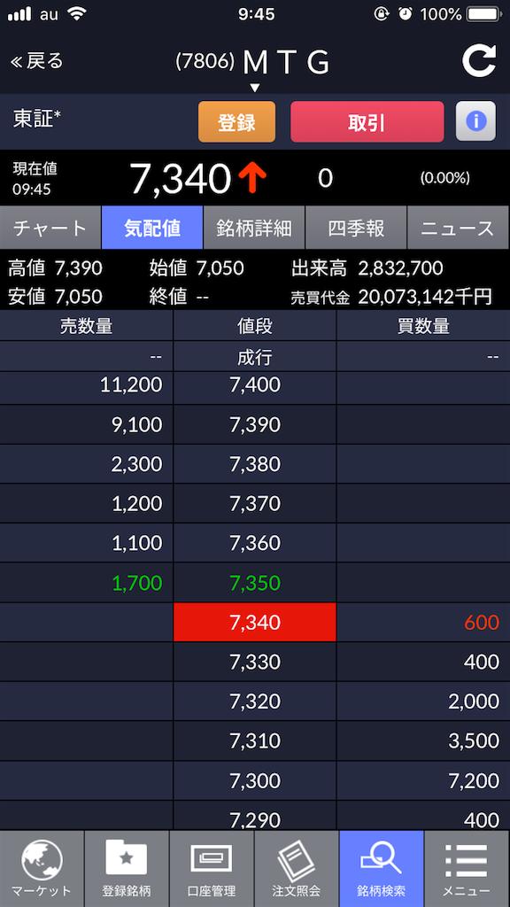 f:id:rinkaitsuyoshi:20180710205349p:image