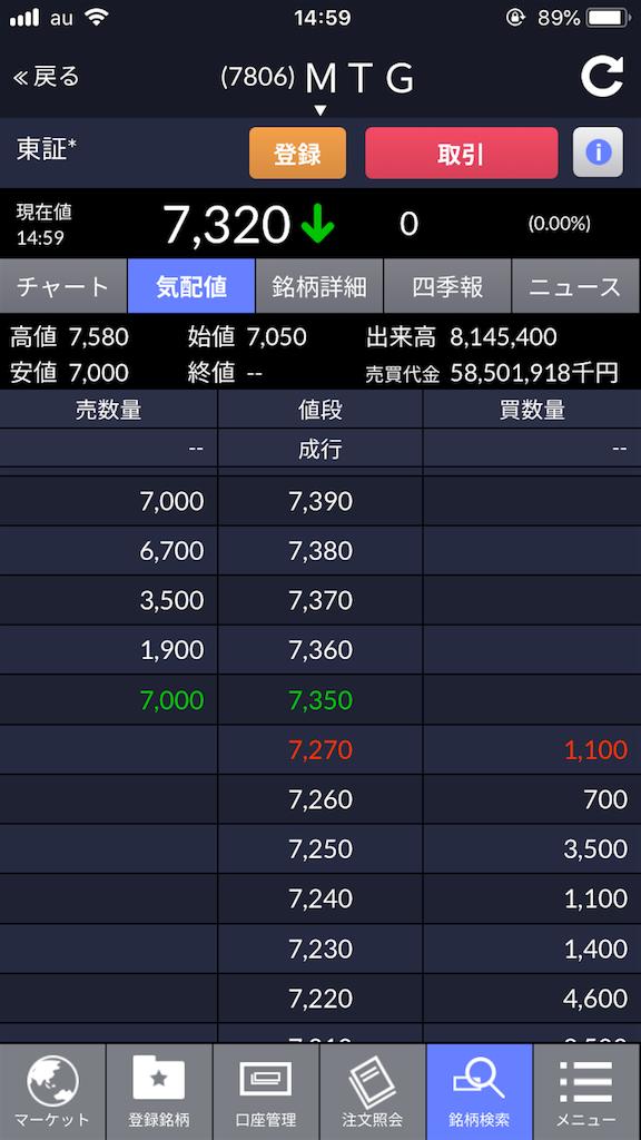 f:id:rinkaitsuyoshi:20180710205415p:image