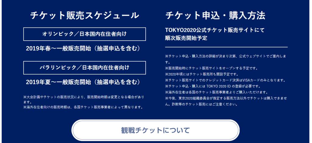 f:id:rinkaitsuyoshi:20180721185622p:plain
