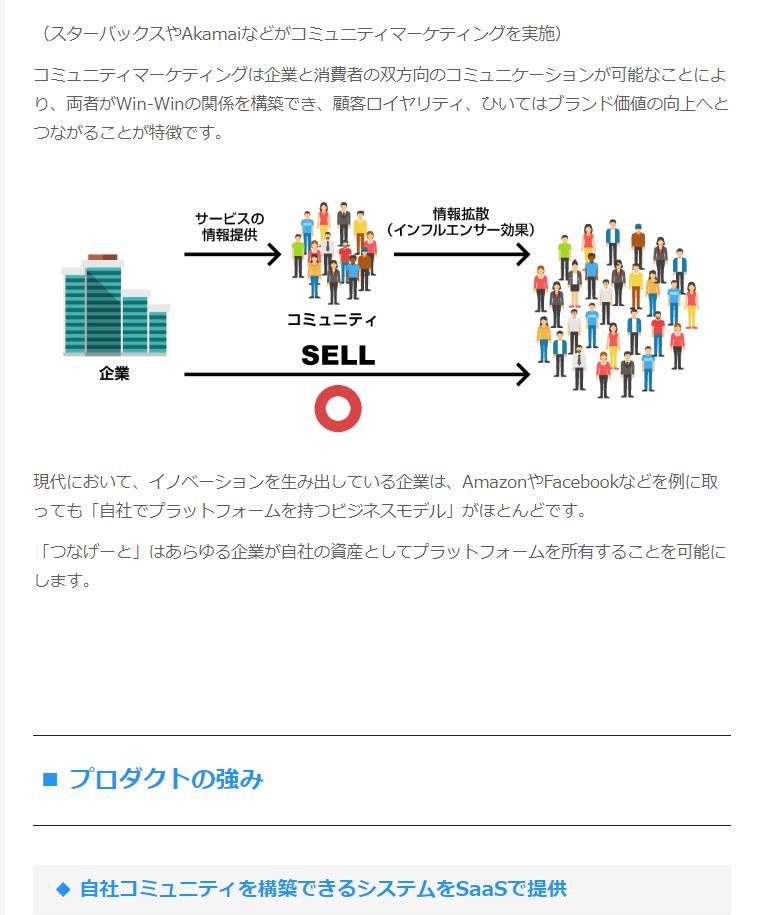 f:id:rinkaitsuyoshi:20180810040655p:plain