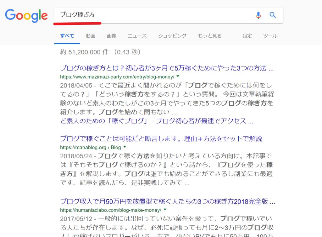 f:id:rinkaitsuyoshi:20180825185938p:plain
