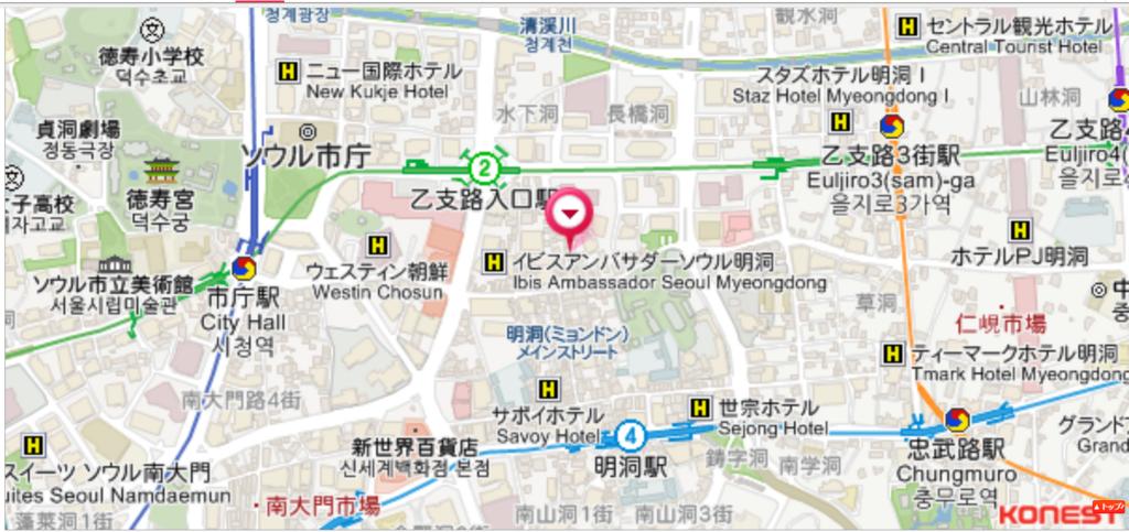 f:id:rinkaitsuyoshi:20180827080203p:plain