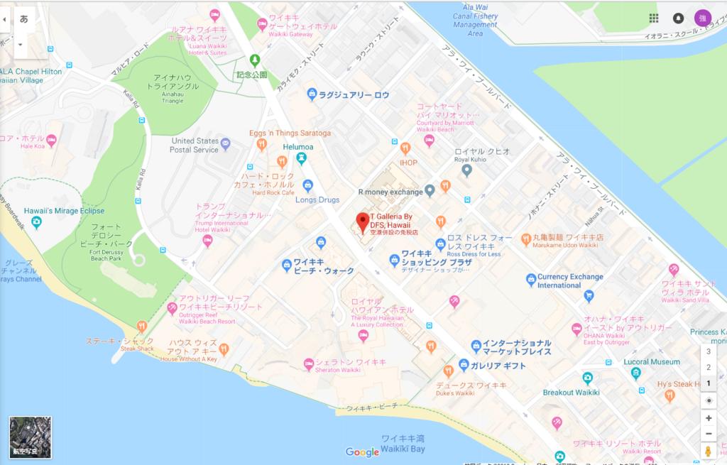 f:id:rinkaitsuyoshi:20180827110223p:plain