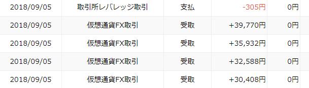 f:id:rinkaitsuyoshi:20180905222048p:plain