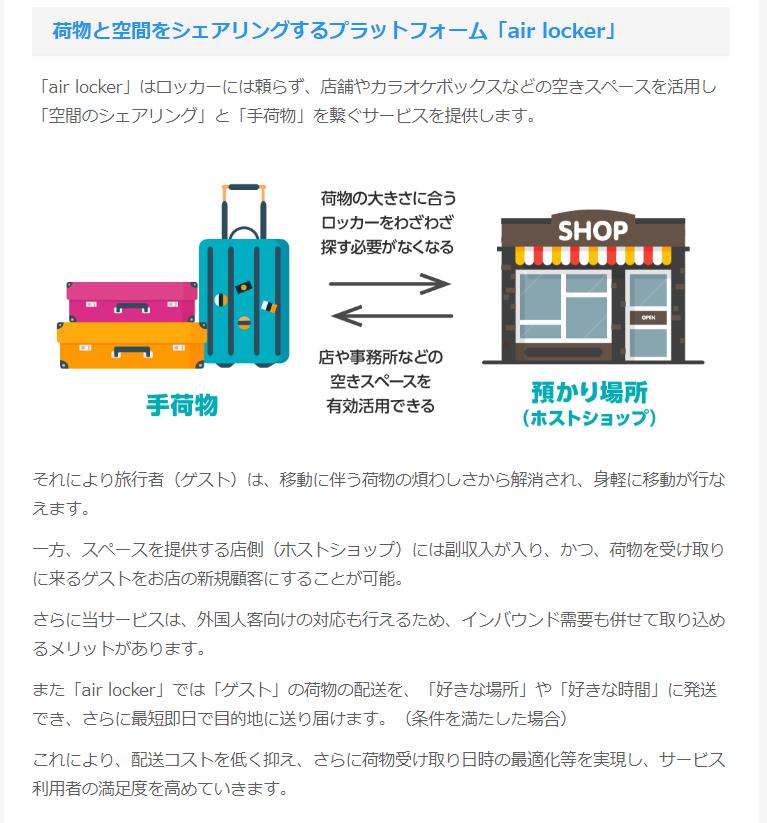 f:id:rinkaitsuyoshi:20180908121544p:plain
