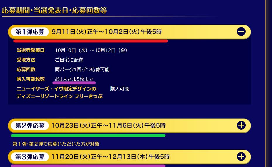 f:id:rinkaitsuyoshi:20180911160447p:plain