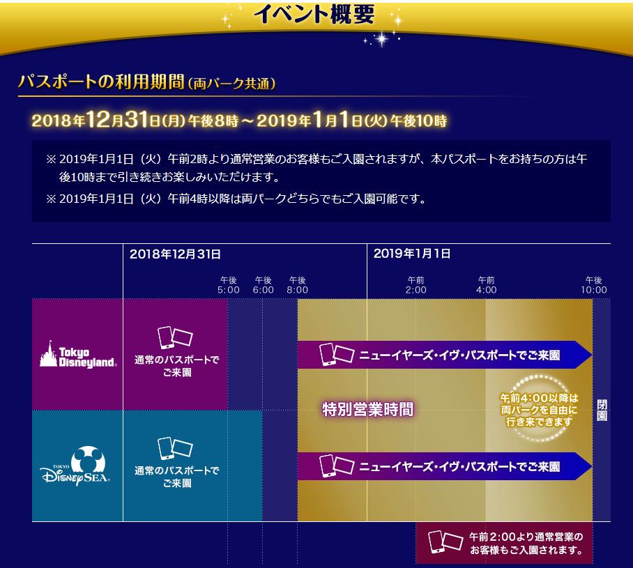 f:id:rinkaitsuyoshi:20180911160817p:plain
